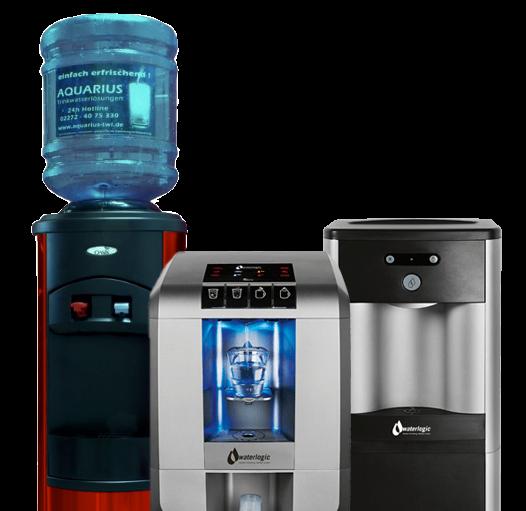 Wasserspender-und-Festwasseeranlagen-AQUARIUS-Trinkwasserlösungen-NRW
