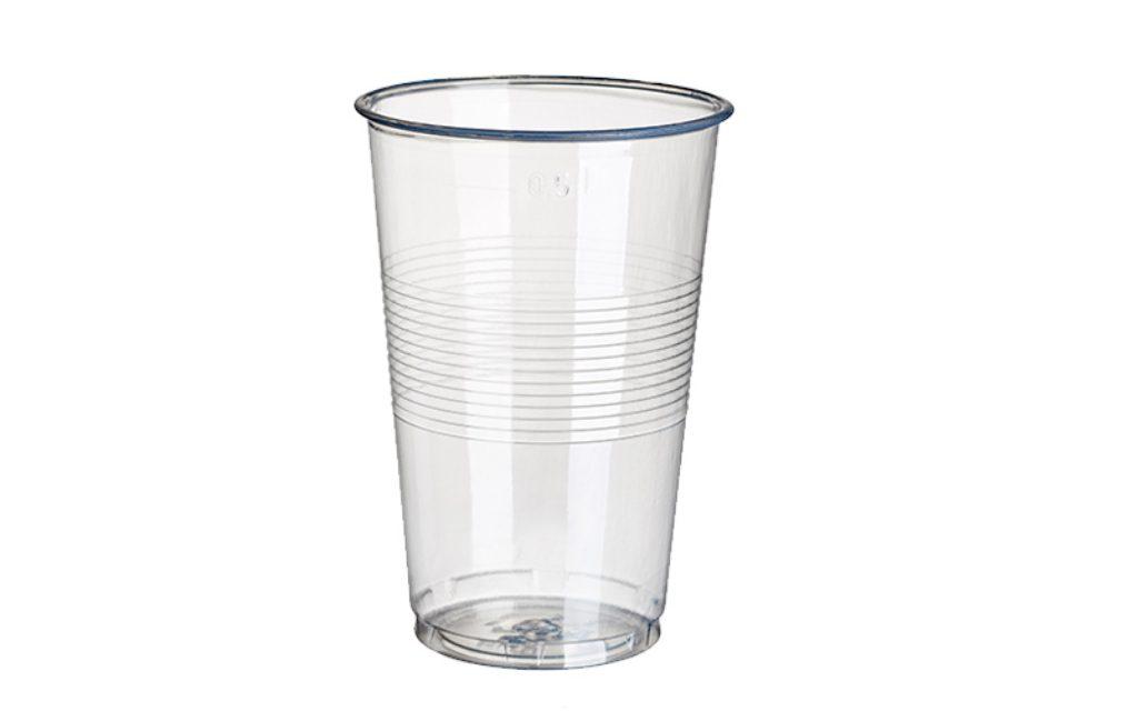Trinkbecher-AQUARIUS-Trinkwasserlösungen-NRW