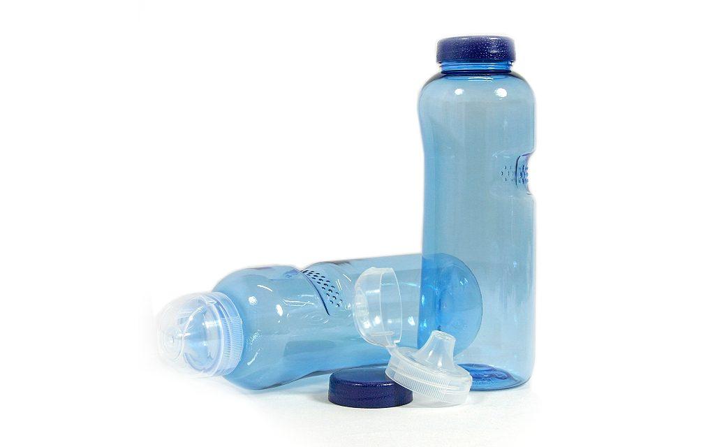 Trinkflaschen-AQUARIUS-Trinkwasserlösungen-NRW