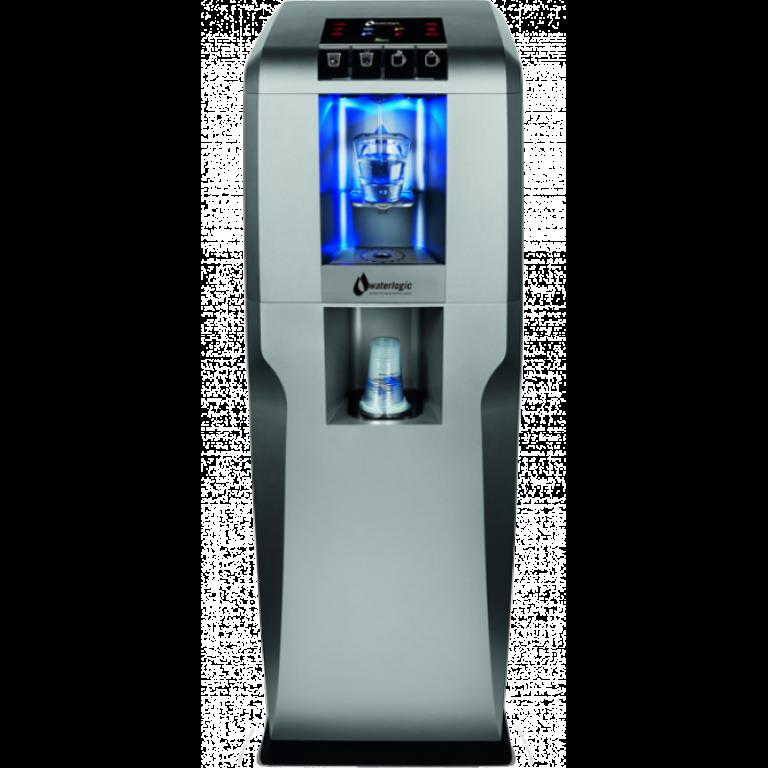 Trinkwasseranlage-Festwasser-Waterlogic-2-AQUARIUS-Trinkwasserlösungen-NRW