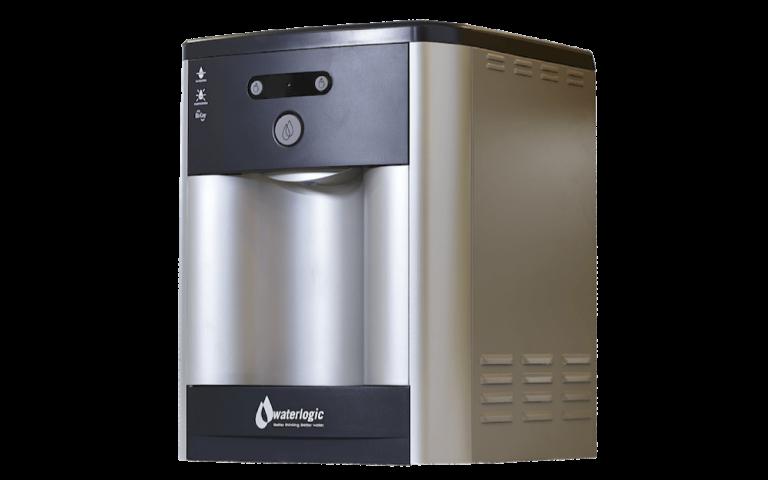Trinkwasseranlage-Festwasser-Waterlogic-1-AQUARIUS-Trinkwasserlösungen-NRW