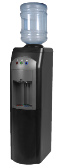 Wasserspender-CO-COOLER-AQUARIUS-Trinkwasserlösungen-NRW