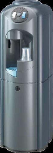 Wasserspender-AVANT-AQUARIUS-Trinkwasserlösungen-NRW