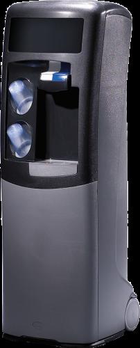 Wasserspender-E-Max-AQUARIUS-Trinkwasserlösungen-NRW